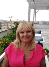 Tatyana, 68, Ukraine, Kiev