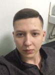 Slavik, 23, Moscow