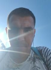 Stanislav, 31, Czech Republic, Chomutov