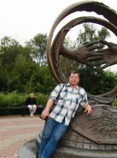 Igor, 53, Russia, Mytishchi