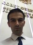 Artur, 27  , Gribanovskiy