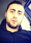Khan, 25, Krasnodar
