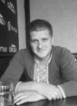 danunakher, 34  , Kulykivka