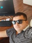 Nadir, 33  , Andijon