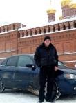 Nikolay, 56  , Sergiyev Posad