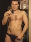 Maks, 39  , Hurzuf