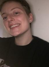 Annika, 20, Germany, Tuttlingen