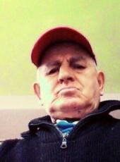 stefan, 75, Bulgaria, Sofia