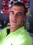 Ivan, 35, Malgrat de Mar
