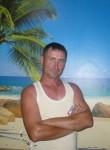 Andrey, 41  , Staryy Oskol