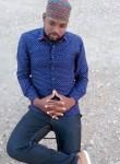 Kensley, 30  , Port-au-Prince