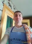 Sergey, 40  , Pinsk