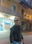 S, 30  , Brescia