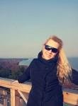 Alisa, 34  , Kaliningrad