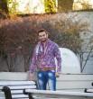 محمد مانشستر