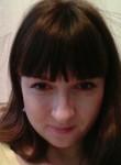 Svetlana, 34  , Pogar