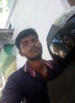 vicky, 23 года, Tirunelveli