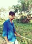 boxer jagir, 26  , Tiruvannamalai