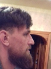 Stas, 31, Russia, Abakan