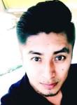 Josuéh, 27  , Tuxtla Gutierrez