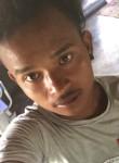 Zawzaw, 18  , Nay Pyi Taw