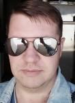 Sergey, 42  , Krasnodon