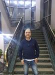 Ahmed Zaki, 36  , Talkha