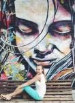 darya, 26, Krasnodar