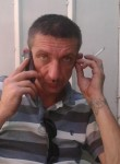 Володимир, 44  , Lutsk