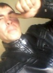 VaLeRa, 34, Astana