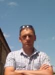 Виталий, 31, Lutsk