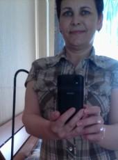 Viktoriya , 44, Russia, Korzhevskiy