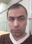 Shakh, 40  , Volgograd