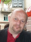 Oleg, 51  , Borispil