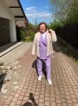 Nadezhda, 62  , Kolpino
