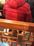 老王啊夕哟, 26, Beijing