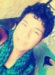 Antonio Vega, 20  , Lambayeque