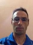 Luca, 45  , Castiglione delle Stiviere