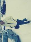 Arina, 22  , Yugorsk