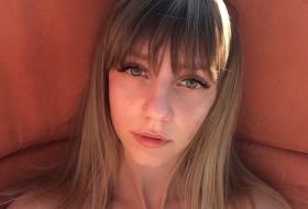Ксения, 30 - Только Я