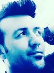 Mehmet, 33  , Kirikkale
