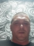 Dizeldog, 33  , Tomilino