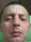 Seryezha , 35  , Tiraspolul