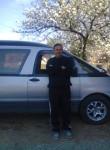 Igor, 57  , Blagoveshchensk (Amur)