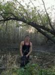 Andrey, 31  , Nakhodka