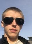 Maksim, 27  , Yeniseysk