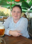 Марія, 32  , Rakhiv