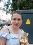 Anastasia, 34  , Bergisch Gladbach