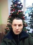 Wolodymyr, 18  , Stryi