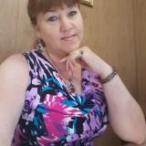 Raisa, 52  , Chornobayivka
